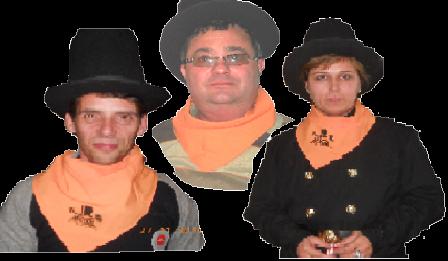 cosari Bucuresti