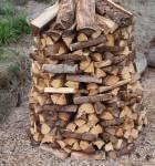 depozitarea lemnelor