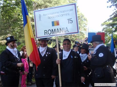 delegatia Romaniei_4